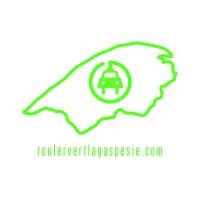 Rouler Vert la Gaspésie - Adhésion annuelle membre annonceur